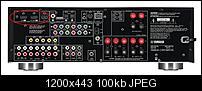 Kliknite na sliku za veću verziju  Ime:Yamaha_rxv463_rear.jpg Viđeno:84 puta Veličina:100,0 KB ID:29826
