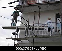 Kliknite na sliku za veću verziju  Ime:bezbednost.jpg Viđeno:2002 puta Veličina:26,2 KB ID:5590