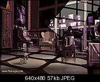 Kliknite na sliku za veću verziju  Ime:Lutkina kuća.jpg Viđeno:28 puta Veličina:56,6 KB ID:43183