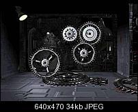 Kliknite na sliku za veću verziju  Ime:mechanism.jpg Viđeno:37 puta Veličina:34,5 KB ID:43456