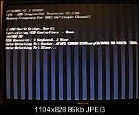 Kliknite na sliku za veću verziju  Ime:P2110129.jpg Viđeno:130 puta Veličina:86,4 KB ID:42389