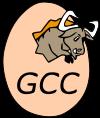 Naziv: 100px-Gccegg.png, pregleda: 58, veličina: 10,1 KB