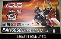 Kliknite na sliku za veću verziju  Ime:asuseah6850directcu01.jpg Viđeno:13 puta Veličina:99,0 KB ID:36921