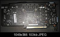 Kliknite na sliku za veću verziju  Ime:asuseah6850directcu03.jpg Viđeno:15 puta Veličina:102,8 KB ID:36923