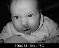 Kliknite na sliku za veću verziju  Ime:baby.jpg Viđeno:1157 puta Veličina:14,7 KB ID:5628