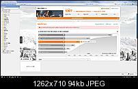 Kliknite na sliku za veću verziju  Ime:3d rezultat.jpg Viđeno:71 puta Veličina:93,7 KB ID:53164