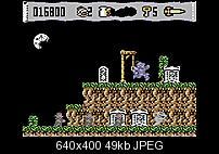 Kliknite na sliku za veću verziju  Ime:Prince Clumsy.jpg Viđeno:20 puta Veličina:48,8 KB ID:56408
