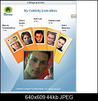 Kliknite na sliku za veću verziju  Ime:ja.JPG Viđeno:826 puta Veličina:43,8 KB ID:24444