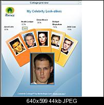 Kliknite na sliku za veću verziju  Ime:ja 2.JPG Viđeno:512 puta Veličina:43,5 KB ID:24446