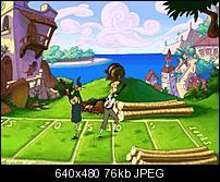 Kliknite na sliku za veću verziju  Ime:03 duel.jpg Viđeno:78 puta Veličina:76,3 KB ID:13840