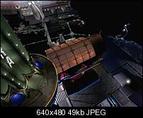 Kliknite na sliku za veću verziju  Ime:02 Panorama Rubakave.jpg Viđeno:60 puta Veličina:49,1 KB ID:13896