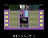 Kliknite na sliku za veću verziju  Ime:tetris.png Viđeno:3 puta Veličina:4,6 KB ID:56158