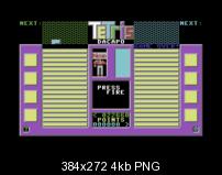 Kliknite na sliku za veću verziju  Ime:tetris.png Viđeno:2 puta Veličina:4,4 KB ID:56163