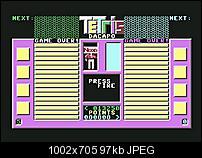 Kliknite na sliku za veću verziju  Ime:TetrisArcNergal.jpg Viđeno:4 puta Veličina:97,4 KB ID:56164