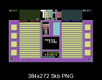Kliknite na sliku za veću verziju  Ime:tetris.png Viđeno:5 puta Veličina:4,6 KB ID:56174