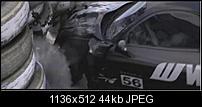 Kliknite na sliku za veću verziju  Ime:mazda nfs11.JPG Viđeno:145 puta Veličina:44,3 KB ID:8179