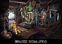 Kliknite na sliku za veću verziju  Ime:deponia3.jpg Viđeno:54 puta Veličina:102,6 KB ID:40905