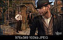 Kliknite na sliku za veću verziju  Ime:19079.jpg Viđeno:19 puta Veličina:103,3 KB ID:40929