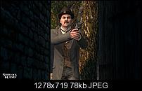 Kliknite na sliku za veću verziju  Ime:19076.jpg Viđeno:11 puta Veličina:77,6 KB ID:40930