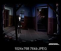 Kliknite na sliku za veću verziju  Ime:The-Second-Guest_b_119821.jpg Viđeno:29 puta Veličina:76,0 KB ID:41150