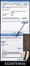 Kliknite na sliku za veću verziju  Ime:Workgroup.JPG Viđeno:7052 puta Veličina:66,3 KB ID:5577