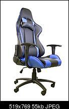 Kliknite na sliku za veću verziju  Ime:stolica1.jpg Viđeno:19 puta Veličina:55,5 KB ID:57474