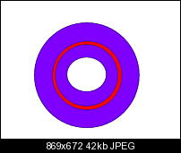Kliknite na sliku za veću verziju  Ime:rezanje.jpg Viđeno:18 puta Veličina:41,9 KB ID:23943