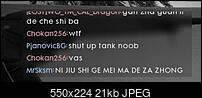 Kliknite na sliku za veću verziju  Ime:Battlefield 1 Screenshot 2021.04.25 - 04.35.18.34.jpg Viđeno:91 puta Veličina:21,5 KB ID:57844