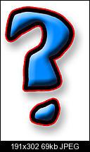 Kliknite na sliku za veću verziju  Ime:qmark.jpg Viđeno:22 puta Veličina:68,7 KB ID:9863