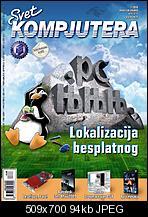 Kliknite na sliku za veću verziju  Ime:naslovna07-forum.jpg Viđeno:629 puta Veličina:93,9 KB ID:22386