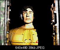 Kliknite na sliku za veću verziju  Ime:Komandos.jpg Viđeno:6 puta Veličina:39,1 KB ID:20756