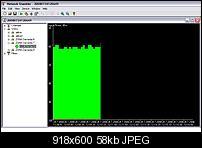 Kliknite na sliku za veću verziju  Ime:ping 3.JPG Viđeno:184 puta Veličina:57,7 KB ID:23257