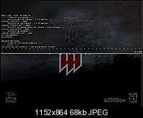 Kliknite na sliku za veću verziju  Ime:modules loading.jpg Viđeno:22 puta Veličina:68,1 KB ID:39823