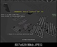 Kliknite na sliku za veću verziju  Ime:OpenWolf - quake3 map Deadsphere.jpg Viđeno:18 puta Veličina:99,0 KB ID:39824