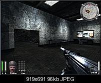 Kliknite na sliku za veću verziju  Ime:fueldump #1.jpg Viđeno:23 puta Veličina:96,4 KB ID:39831
