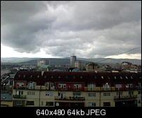Kliknite na sliku za veću verziju  Ime:grad i nebo.jpg Viđeno:341 puta Veličina:64,1 KB ID:1661