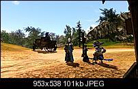 Kliknite na sliku za veću verziju  Ime:1-2.jpg Viđeno:90 puta Veličina:101,3 KB ID:50667