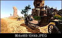 Kliknite na sliku za veću verziju  Ime:ARCHEAGE.EXE_2014-11-04-19-13-44-997.jpg Viđeno:78 puta Veličina:104,4 KB ID:50668