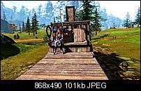 Kliknite na sliku za veću verziju  Ime:34345.jpg Viđeno:99 puta Veličina:101,1 KB ID:50775