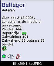 Kliknite na sliku za veću verziju  Ime:belfegor satan.jpg Viđeno:59 puta Veličina:10,6 KB ID:11244