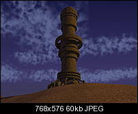 Kliknite na sliku za veću verziju  Ime:sand.jpg Viđeno:573 puta Veličina:60,2 KB ID:5090