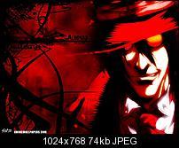 Kliknite na sliku za veću verziju  Ime:hellsing_5 sk.JPG Viđeno:137 puta Veličina:73,7 KB ID:779
