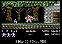 Kliknite na sliku za veću verziju  Ime:Ghost n Goblins.jpg Viđeno:10 puta Veličina:74,6 KB ID:56402