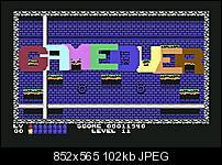Kliknite na sliku za veću verziju  Ime:GnG - Nergal 001.jpg Viđeno:12 puta Veličina:102,0 KB ID:56424
