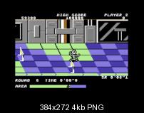 Kliknite na sliku za veću verziju  Ime:METRO.png Viđeno:5 puta Veličina:3,6 KB ID:56472