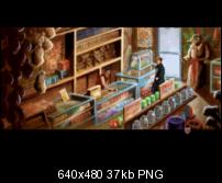 Kliknite na sliku za veću verziju  Ime:3HRgU24.png Viđeno:106 puta Veličina:36,6 KB ID:48950