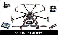 Kliknite na sliku za veću verziju  Ime:eye-droid-8-rotor-octocopter-uav-camera-platform-a.jpg Viđeno:122 puta Veličina:30,9 KB ID:43304