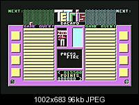 Kliknite na sliku za veću verziju  Ime:TetrisArcNergal.jpg Viđeno:5 puta Veličina:95,8 KB ID:56165