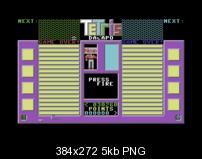 Kliknite na sliku za veću verziju  Ime:tetris.png Viđeno:7 puta Veličina:4,6 KB ID:56174