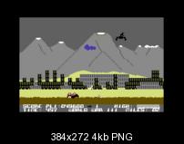 Kliknite na sliku za veću verziju  Ime:battle.png Viđeno:14 puta Veličina:3,6 KB ID:56390